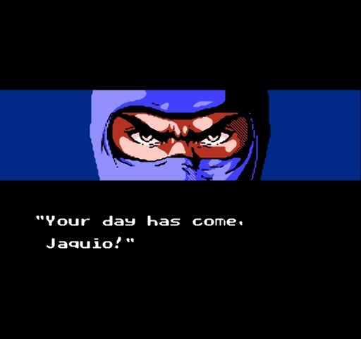 th_Ninja Gaiden (U) [!]_125