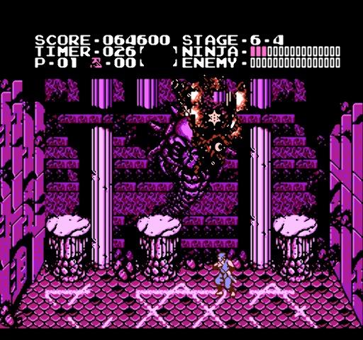 th_Ninja Gaiden (U) [!]_126