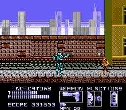 Robocop_NES_ScreenShot2