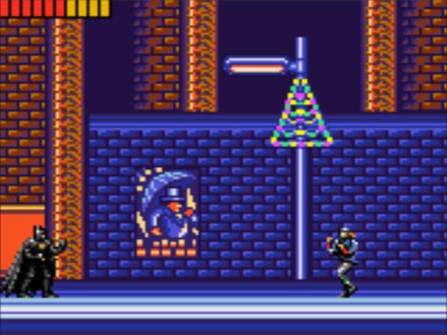 th_Batman Returns (1992)(Sega)(En)012
