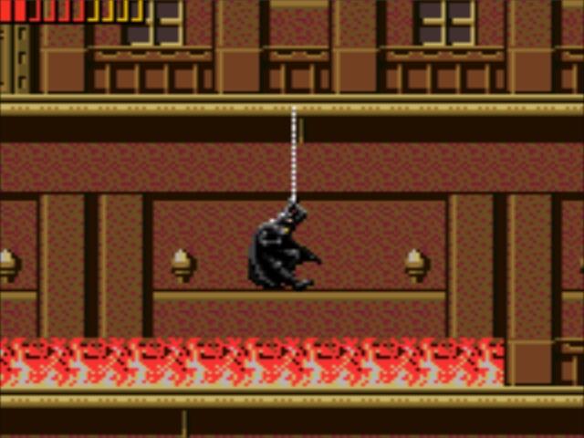 th_Batman Returns (1992)(Sega)(En)027