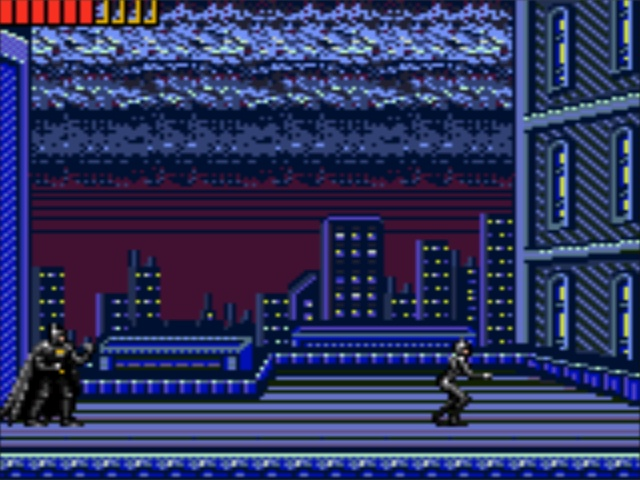 th_Batman Returns (1992)(Sega)(En)030