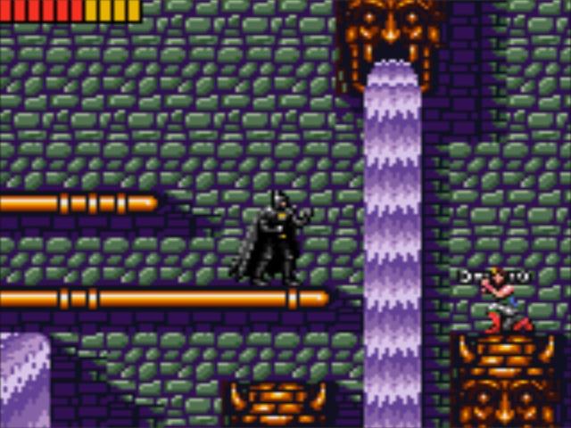 th_Batman Returns (1992)(Sega)(En)042