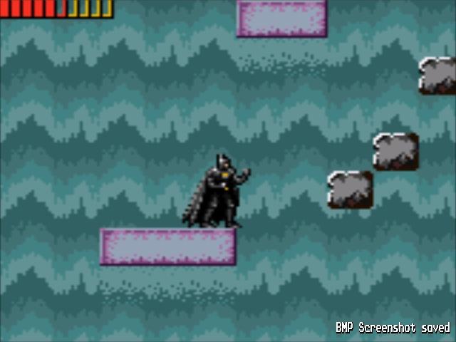 th_Batman Returns (1992)(Sega)(En)052