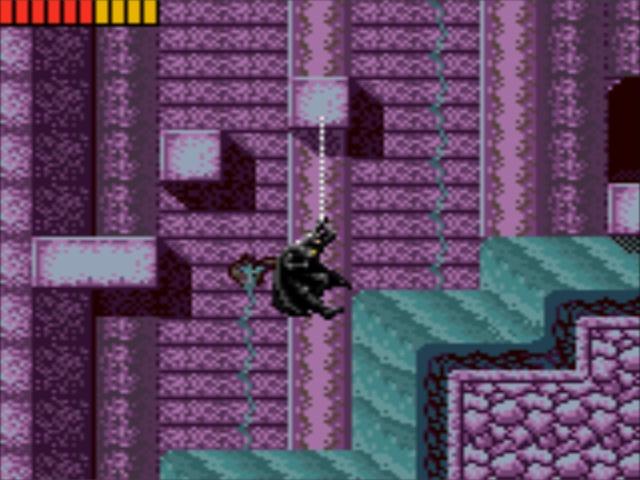 th_Batman Returns (1992)(Sega)(En)056
