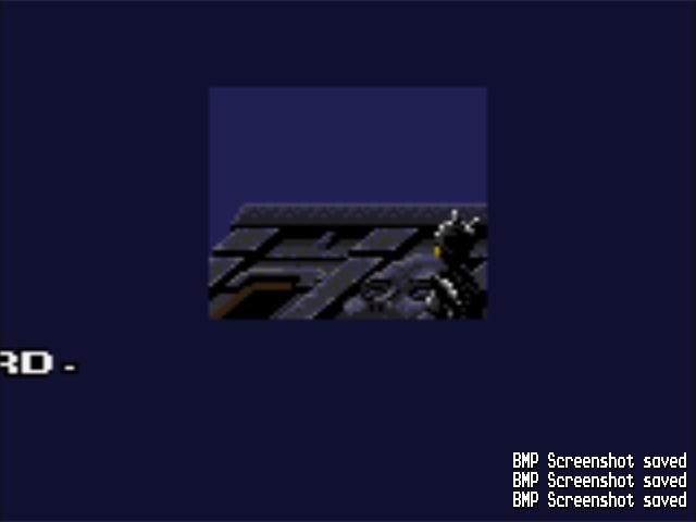 th_Batman Returns (1992)(Sega)(En)092