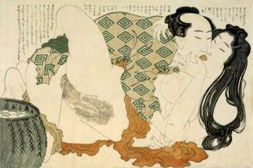 katsushika_hokusai_-_fukujuso