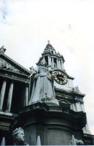 St Paul Anne cloud002