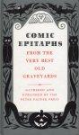 Comic Epitaphs001