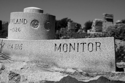 Snyder_Monitor