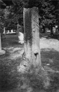 Baker Monument copy