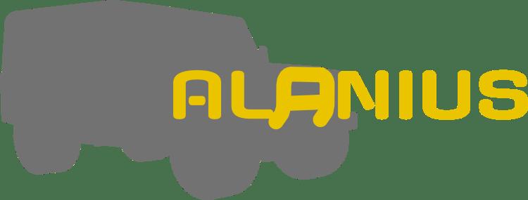 https://www.alanius.be/