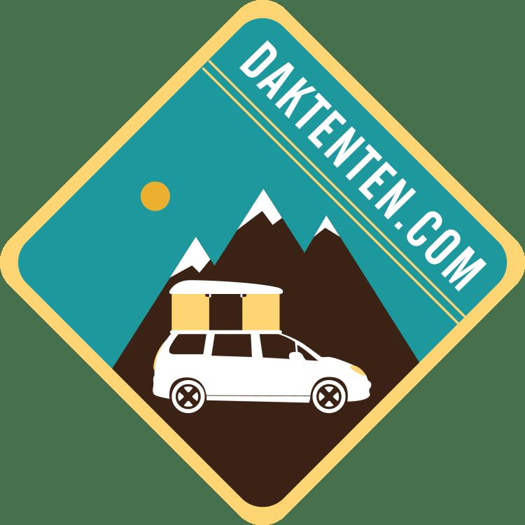 https://www.daktenten.com/