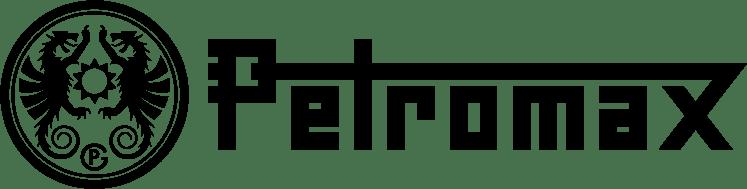 https://www.petromax.de/