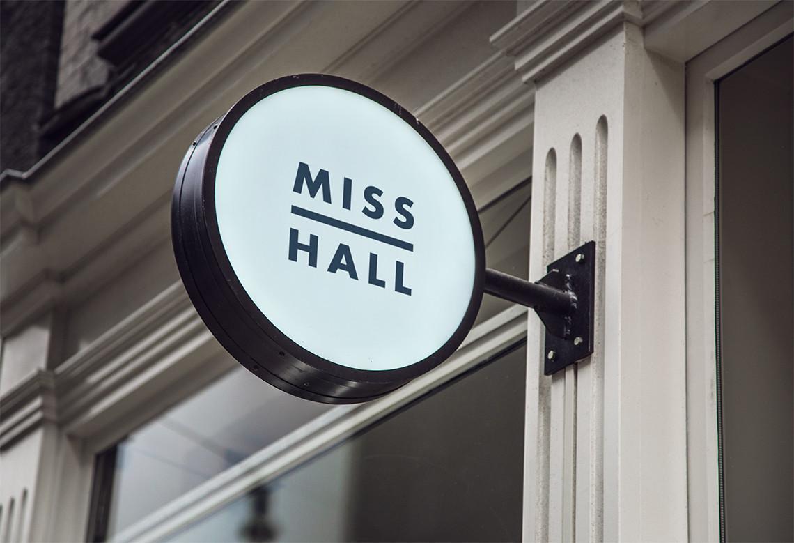 miss_hall-sign