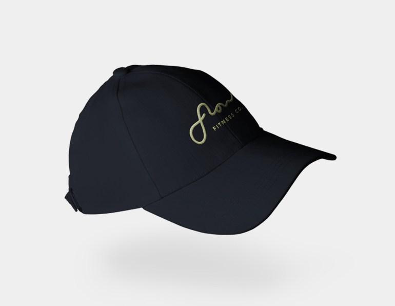 flow-cap_6