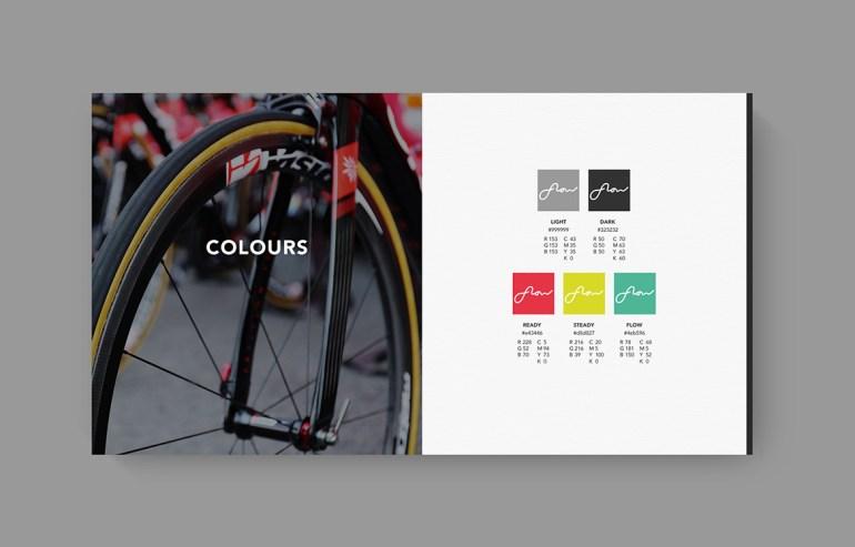 flow_colours_6b