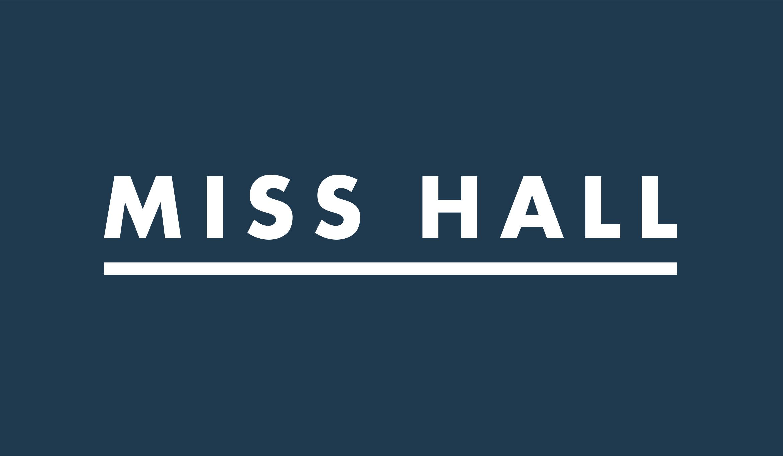 miss_hall_header_long_12