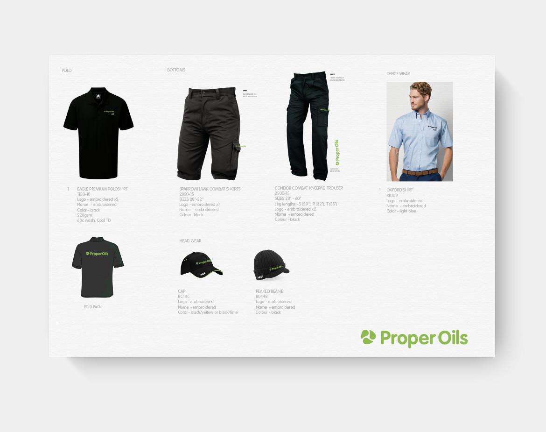 po_uniform_sheet_6