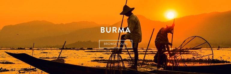 ij_burma_header