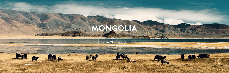 ij_mongolia_header