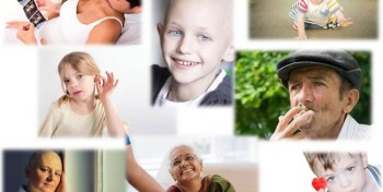 for patients-web