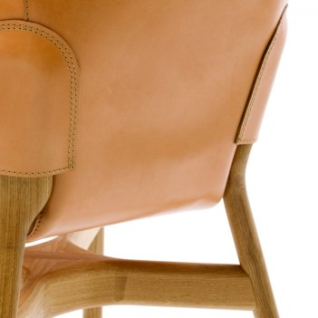 POCKET_CHAIR_20130111_004