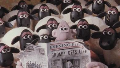 Photo of Wallace & Gromit: O Fio da Navalha