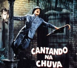 Photo of Cantando na Chuva