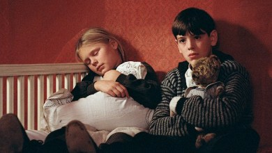 Photo of Fanny & Alexander