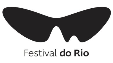 Foto de Festival do Rio: destaques