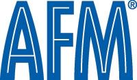 Photo of American Film Market terá presença de produtores e distribuidoras brasileiras