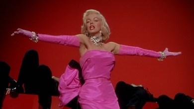 Photo of Twentieth Century Fox lança box comemorativo Marilyn Monroe