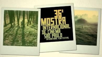Photo of Divulgada a lista dos filmes que concorrem ao Troféu Bandeira Paulista