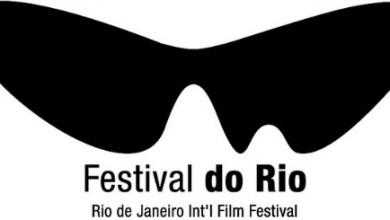 Photo of Nos festivais: Festival do Rio 2011