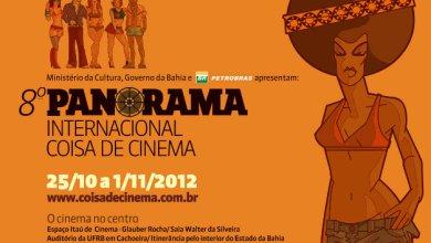 Photo of Cinema internacional invade Salvador