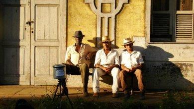 Photo of O cinema brasileiro em 2012