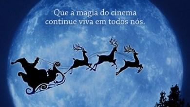 Photo of Feliz Natal para todos!