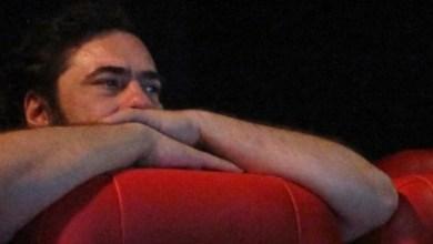 Photo of Tchau, João