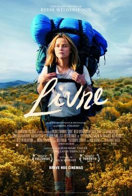 Livre_poster
