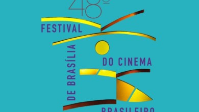 Photo of Festival de Brasília 2015: Vencedores