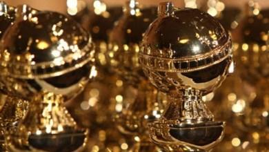 Photo of Globo de Ouro 2020: Vencedores