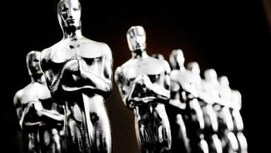 Photo of Rumo ao Oscar 2016: Ainda tão branco