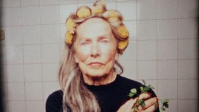 Photo of Avó