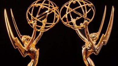 Photo of Emmy 2016: Vencedores