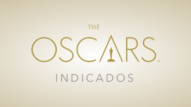 Photo of Oscar 2019: indicados