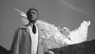 Photo of Mostra Jean Cocteau: O Testamento de um Poeta chega a Brasília