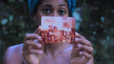 Photo of A mulher negra é tema da mostra Cine Curta Brasil