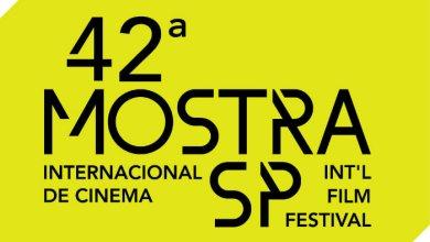 Photo of 42ª Mostra de São Paulo anuncia vencedores