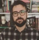 Wallace Andrioli